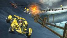 Imagen 3 de Jak X