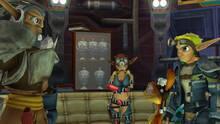 Imagen 6 de Jak X