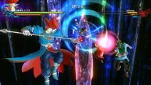 Imagen 308 de Dragon Ball Xenoverse 2
