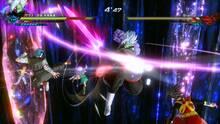 Imagen 309 de Dragon Ball Xenoverse 2