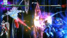 Imagen 310 de Dragon Ball Xenoverse 2