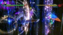 Imagen 311 de Dragon Ball Xenoverse 2