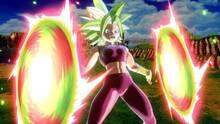 Imagen 239 de Dragon Ball Xenoverse 2