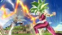 Imagen 240 de Dragon Ball Xenoverse 2
