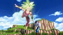 Imagen 304 de Dragon Ball Xenoverse 2