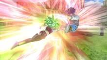 Imagen Dragon Ball Xenoverse 2