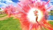 Imagen 306 de Dragon Ball Xenoverse 2