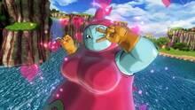 Imagen 340 de Dragon Ball Xenoverse 2