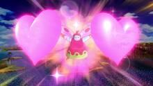 Imagen 341 de Dragon Ball Xenoverse 2
