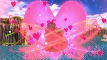 Imagen 342 de Dragon Ball Xenoverse 2