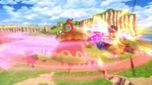 Imagen 343 de Dragon Ball Xenoverse 2