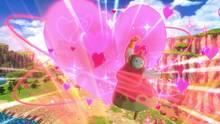 Imagen 344 de Dragon Ball Xenoverse 2