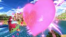 Imagen 346 de Dragon Ball Xenoverse 2