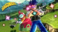 Imagen 347 de Dragon Ball Xenoverse 2