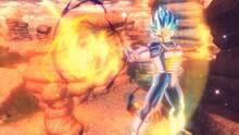 Imagen 348 de Dragon Ball Xenoverse 2