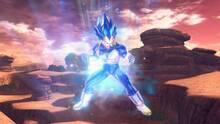 Imagen 349 de Dragon Ball Xenoverse 2