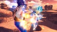 Imagen 350 de Dragon Ball Xenoverse 2