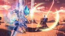 Imagen 351 de Dragon Ball Xenoverse 2