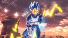 Imagen 353 de Dragon Ball Xenoverse 2