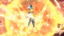 Imagen 354 de Dragon Ball Xenoverse 2