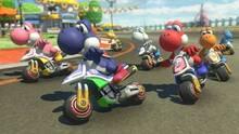 Imagen Mario Kart 8 Deluxe