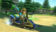 Imagen 95 de Mario Kart 8 Deluxe