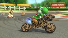 Imagen 92 de Mario Kart 8 Deluxe