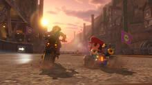 Imagen 93 de Mario Kart 8 Deluxe