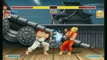 Imagen 55 de Ultra Street Fighter II: The Final Challengers