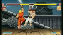 Imagen 56 de Ultra Street Fighter II: The Final Challengers