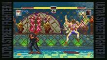 Imagen 57 de Ultra Street Fighter II: The Final Challengers