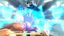 Imagen 59 de Ultra Street Fighter II: The Final Challengers