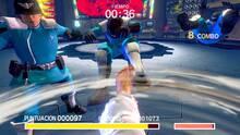Imagen 61 de Ultra Street Fighter II: The Final Challengers