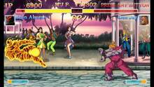 Imagen 63 de Ultra Street Fighter II: The Final Challengers