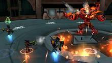 Imagen 13 de Ratchet: Gladiator