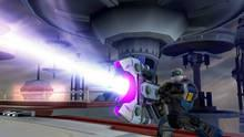 Imagen 12 de Ratchet: Gladiator