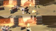 Imagen 10 de Ratchet: Gladiator