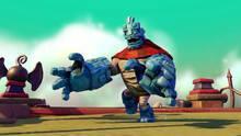 Imagen Skylanders Imaginators