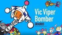 Imagen 62 de Super Bomberman R
