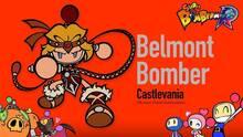 Imagen 63 de Super Bomberman R