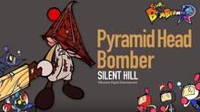 Imagen 64 de Super Bomberman R