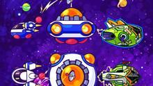 Imagen 61 de Super Bomberman R