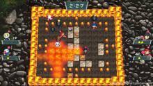 Imagen 65 de Super Bomberman R
