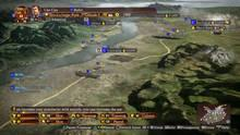 Imagen 17 de Romance of the Three Kingdoms XIII with Power-Up Kit