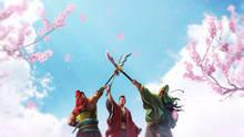 Imagen 18 de Romance of the Three Kingdoms XIII with Power-Up Kit