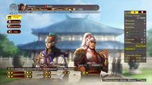 Imagen 20 de Romance of the Three Kingdoms XIII with Power-Up Kit