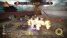 Imagen 21 de Romance of the Three Kingdoms XIII with Power-Up Kit
