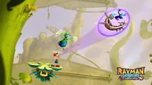 Imagen 8 de Rayman Legends: Definitive Edition