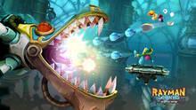 Imagen 9 de Rayman Legends: Definitive Edition
