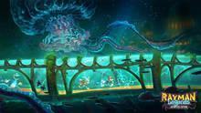 Imagen 10 de Rayman Legends: Definitive Edition